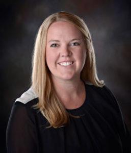 Stephanie Scherer at Metro Equity Management