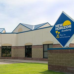 New Horizon Metro Equity