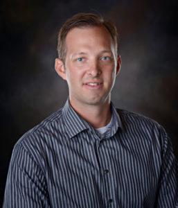 Brandon Lichty Metro Equity Management