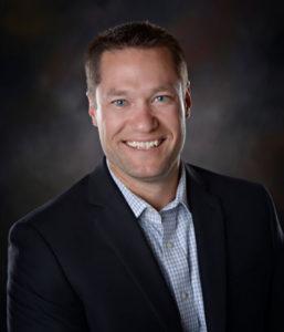 Greg LaMere Metro Equity Management
