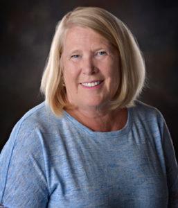 Jane Hotzler Metro Equity Management