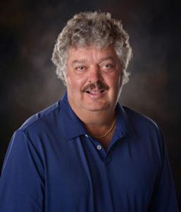 Mark Hotzler Metro Equity Management