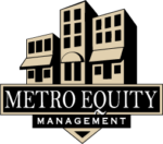 Metro Equity Management