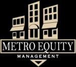 Metro Equity Management
