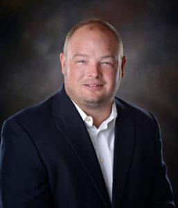 Quentin Scherer at Metro Equity Management